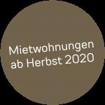 Wendepark - Wohnen